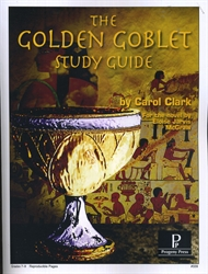 Golden Goblet - Study Guide