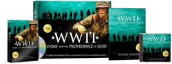 D-Day and the Providence of God - Study Course