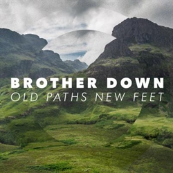 Old Paths New Feet