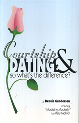 Courtship & Dating