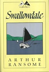 Swallowdale - Exodus Books