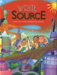 Write Source 3