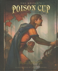 Prince's Poison Cup