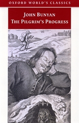 Pilgrim's Progress - Exodus Books