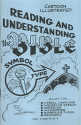Reading and Understanding the Bible