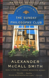 Sunday Philosophy Club - Exodus Books