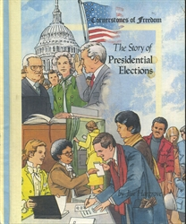 Story of the Presidential Elections