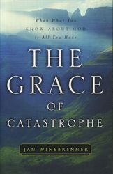 Grace of Catastrophe