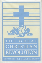 Great Christian Revolution