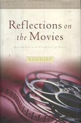 Reflections on the Movies - Exodus Books