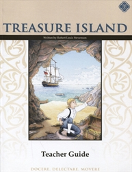 Treasure Island - MP Teacher Guide