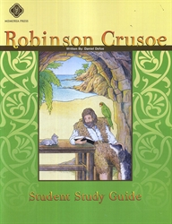 Robinson Crusoe - MP Student Guide