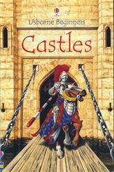 Castles - Exodus Books