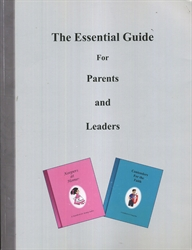 Essential Guide for Parents and Leaders