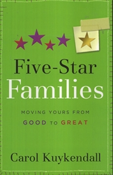 Five-Star Families