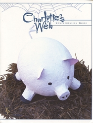 Charlotte's Web - Comprehension Guide