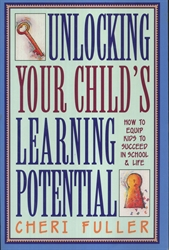 Unlocking Your Child's Learning Potential