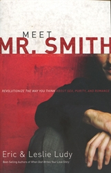 Meet Mr. Smith