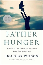 Father Hunger