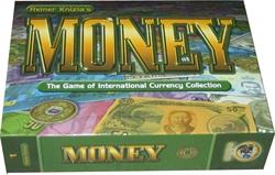Money - Deluxe Edition - Exodus Books