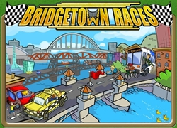 Bridgetown Races