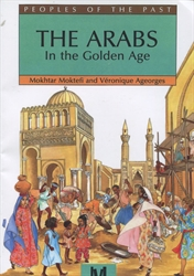 Arabs in the Golden Age