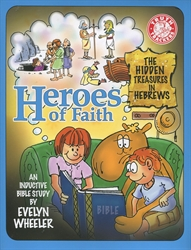 Lord, Change Me! book by Evelyn Christenson - ThriftBooks