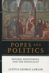Popes and Politics