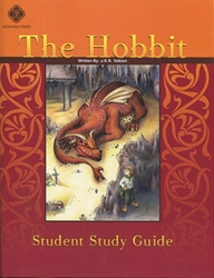 Hobbit - Memoria Press Student Guide