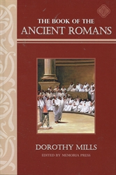 Book of the Ancient Romans
