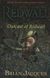 Redwall - Exodus Books