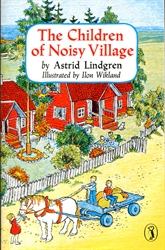 Children of Noisy Village