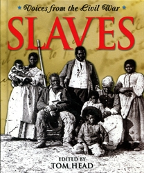 the image of slavery in the book of exodus The book of exodus is probably the single-most it begins with slave time forward to commemorate the exodus, (cf exodus 23:15) 4 the image of passover is.