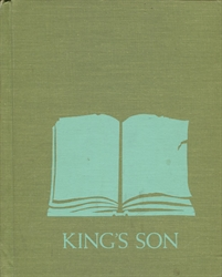 King's Son