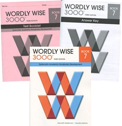 wordly wise 3000 book 7 review for lessons 1 4 chileatucd