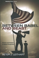 Between Babel and Beast
