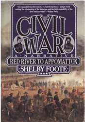 Red River to Appomattox