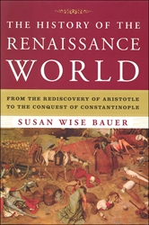 History of the Renaissance World