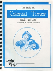 Study of Colonial Times