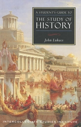 Student's Guide to the Study of History