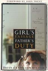 Girl's Passage - Father's Duty