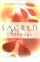 Sacred Pathways