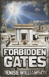 Forbidden Gates - Exodus Books