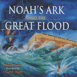 Noah's Ark and the Great Flood