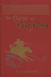 Curse of Carne's Hold