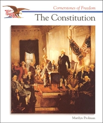 the history of the drafting of the american constitution 698 37 00 fax: +46 8 20 24 22 e-mail: team@constitutionnetorg © 2016,  international idea all rights reserved terms of use privacy policy contact us.
