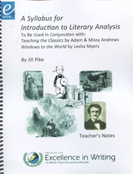 an introduction to the literary analysis of the book of the dead Dead souls study guide contains a biography of nikolai gogol, literature essays, quiz questions, major themes, characters, and a full summary and analysis about dead souls dead souls summary.
