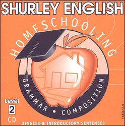 Printables Shurley English Worksheets shurley english worksheets 3rd grade thousands of worksheet homeschool kit level 1 010824 details rainbow