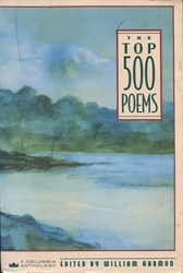 Top 500 Poems
