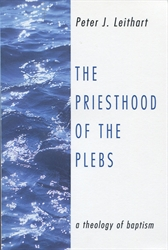 Priesthood of the Plebs